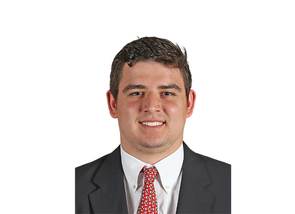 https://a.espncdn.com/i/headshots/college-football/players/full/3122814.png