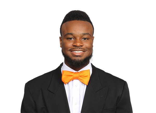 https://a.espncdn.com/i/headshots/college-football/players/full/3122838.png