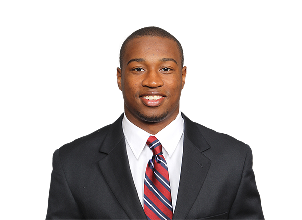 https://a.espncdn.com/i/headshots/college-football/players/full/3122842.png