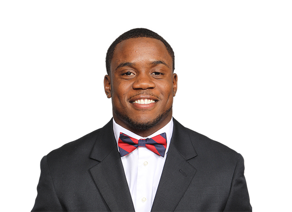 https://a.espncdn.com/i/headshots/college-football/players/full/3122843.png