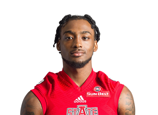 https://a.espncdn.com/i/headshots/college-football/players/full/3122844.png