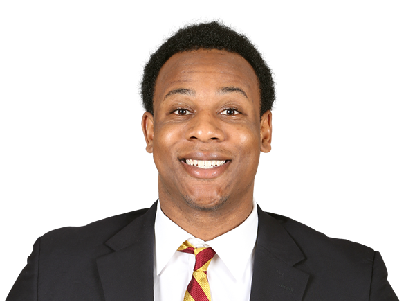 https://a.espncdn.com/i/headshots/college-football/players/full/3122849.png