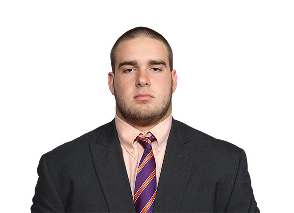 https://a.espncdn.com/i/headshots/college-football/players/full/3122850.png