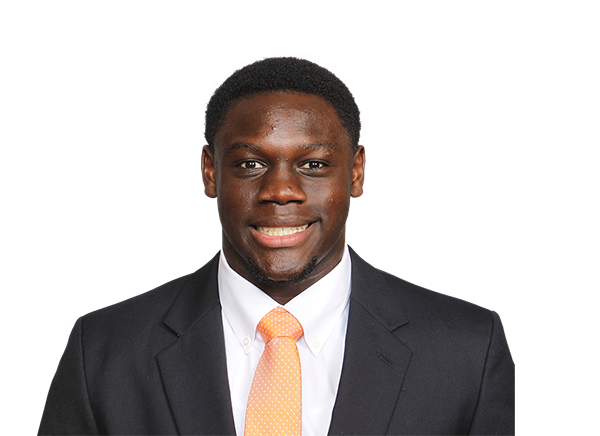 https://a.espncdn.com/i/headshots/college-football/players/full/3122853.png