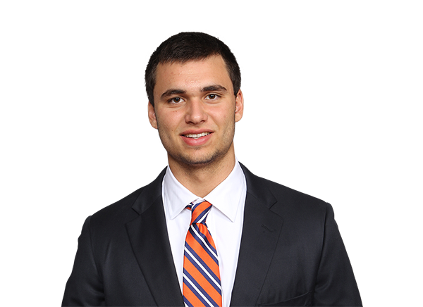 https://a.espncdn.com/i/headshots/college-football/players/full/3122854.png