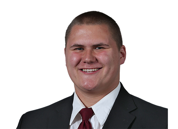https://a.espncdn.com/i/headshots/college-football/players/full/3122865.png