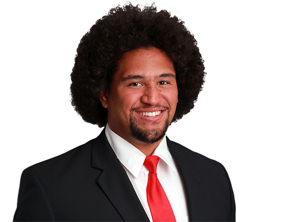 https://a.espncdn.com/i/headshots/college-football/players/full/3122870.png
