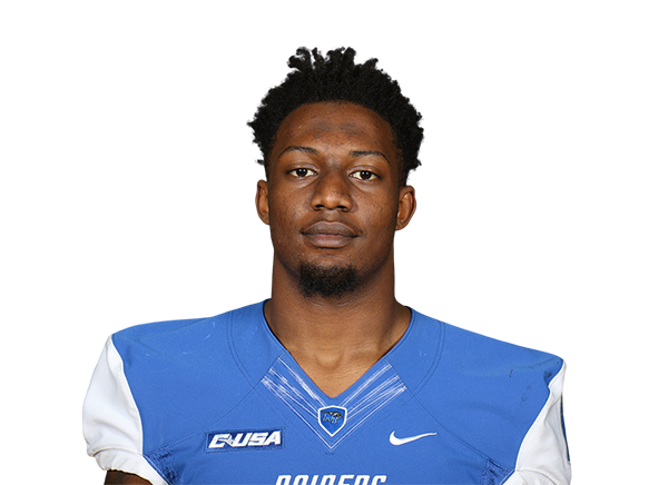 https://a.espncdn.com/i/headshots/college-football/players/full/3122881.png
