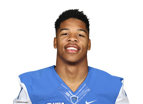https://a.espncdn.com/i/headshots/college-football/players/full/3122888.png