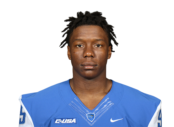 https://a.espncdn.com/i/headshots/college-football/players/full/3122906.png