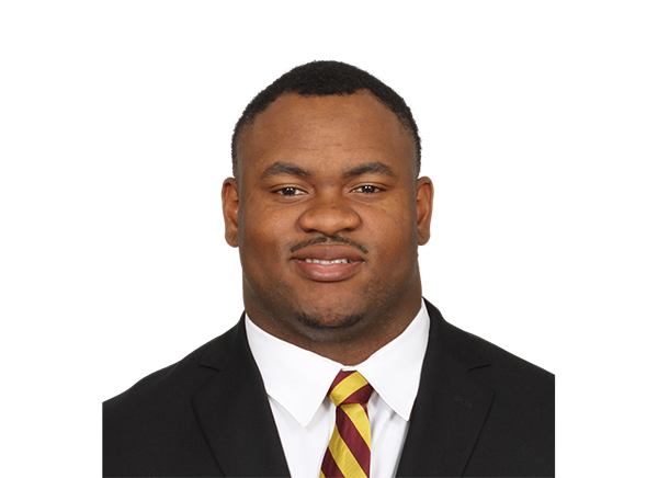 https://a.espncdn.com/i/headshots/college-football/players/full/3122915.png