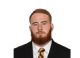 https://a.espncdn.com/i/headshots/college-football/players/full/3122917.png