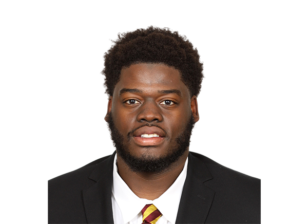 https://a.espncdn.com/i/headshots/college-football/players/full/3122925.png