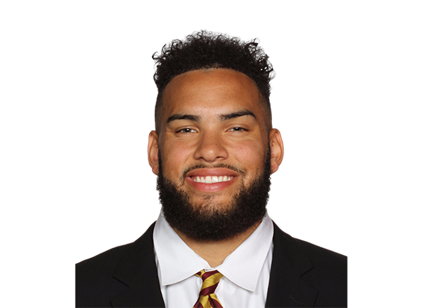 https://a.espncdn.com/i/headshots/college-football/players/full/3122938.png