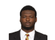 https://a.espncdn.com/i/headshots/college-football/players/full/3122939.png