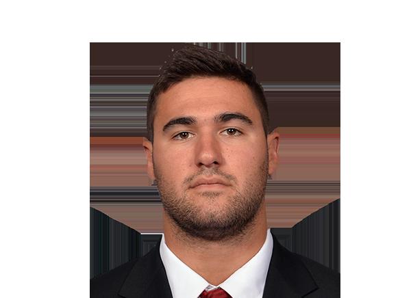https://a.espncdn.com/i/headshots/college-football/players/full/3122973.png