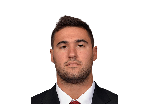 https://a.espncdn.com/i/headshots/college-football/players/full/3122973.png