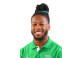 https://a.espncdn.com/i/headshots/college-football/players/full/3122974.png