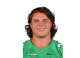 https://a.espncdn.com/i/headshots/college-football/players/full/3122984.png