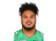 https://a.espncdn.com/i/headshots/college-football/players/full/3123004.png