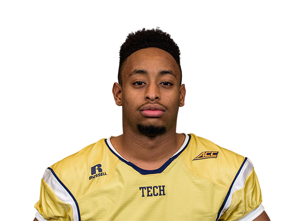 https://a.espncdn.com/i/headshots/college-football/players/full/3123008.png