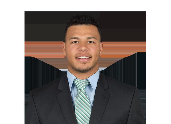 https://a.espncdn.com/i/headshots/college-football/players/full/3123047.png