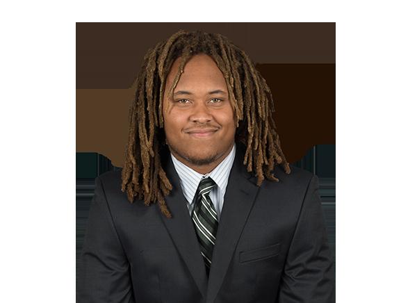 https://a.espncdn.com/i/headshots/college-football/players/full/3123051.png