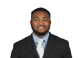 https://a.espncdn.com/i/headshots/college-football/players/full/3123059.png