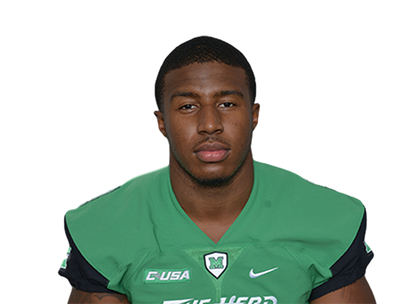 https://a.espncdn.com/i/headshots/college-football/players/full/3123063.png