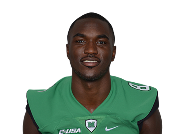https://a.espncdn.com/i/headshots/college-football/players/full/3123074.png