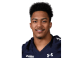 https://a.espncdn.com/i/headshots/college-football/players/full/3123207.png