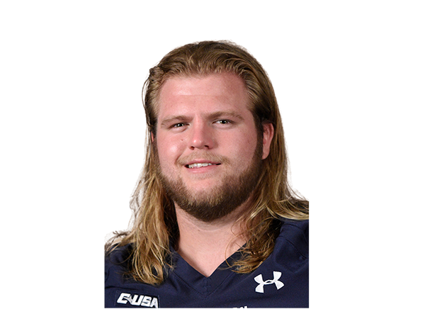 https://a.espncdn.com/i/headshots/college-football/players/full/3123221.png