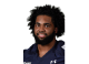 https://a.espncdn.com/i/headshots/college-football/players/full/3123225.png