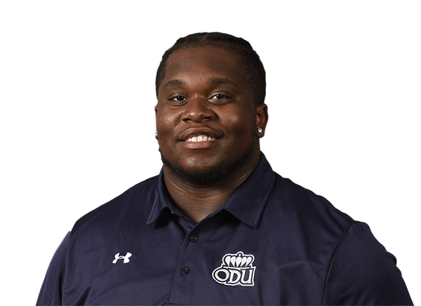 https://a.espncdn.com/i/headshots/college-football/players/full/3123231.png