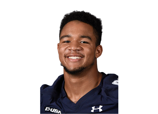 https://a.espncdn.com/i/headshots/college-football/players/full/3123233.png