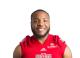 https://a.espncdn.com/i/headshots/college-football/players/full/3123693.png