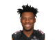 https://a.espncdn.com/i/headshots/college-football/players/full/3123695.png