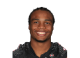 https://a.espncdn.com/i/headshots/college-football/players/full/3123697.png