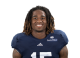 https://a.espncdn.com/i/headshots/college-football/players/full/3123746.png