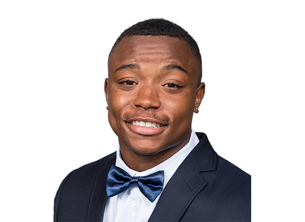 https://a.espncdn.com/i/headshots/college-football/players/full/3123852.png