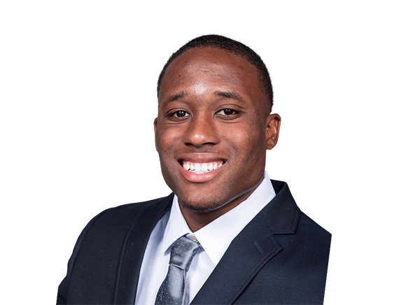 https://a.espncdn.com/i/headshots/college-football/players/full/3123854.png