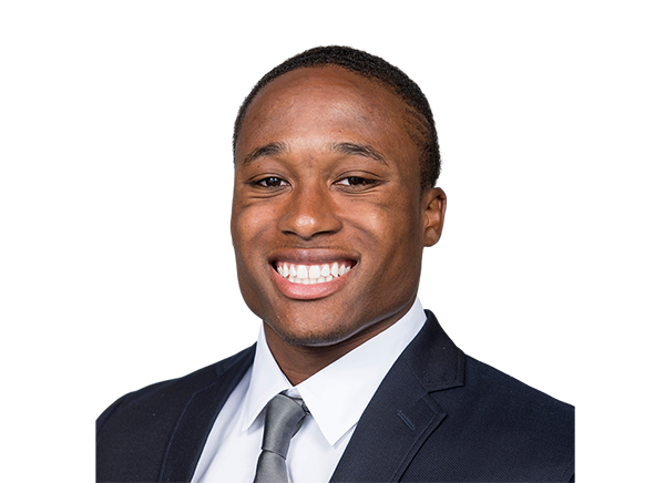 https://a.espncdn.com/i/headshots/college-football/players/full/3123857.png