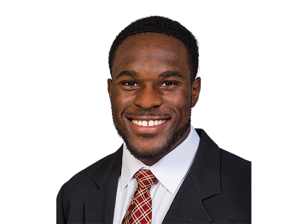 https://a.espncdn.com/i/headshots/college-football/players/full/3123858.png