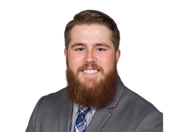 https://a.espncdn.com/i/headshots/college-football/players/full/3123860.png