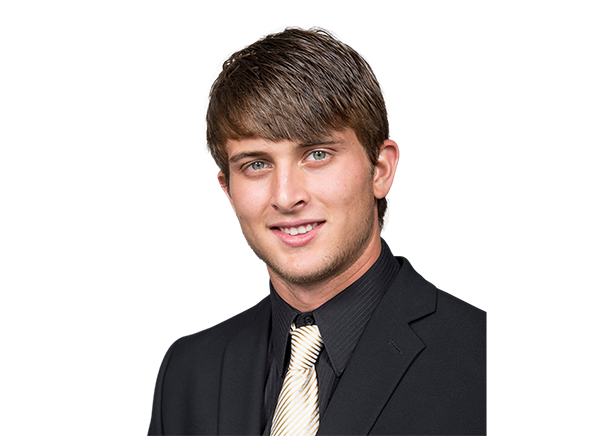 https://a.espncdn.com/i/headshots/college-football/players/full/3123870.png