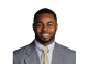 https://a.espncdn.com/i/headshots/college-football/players/full/3123939.png