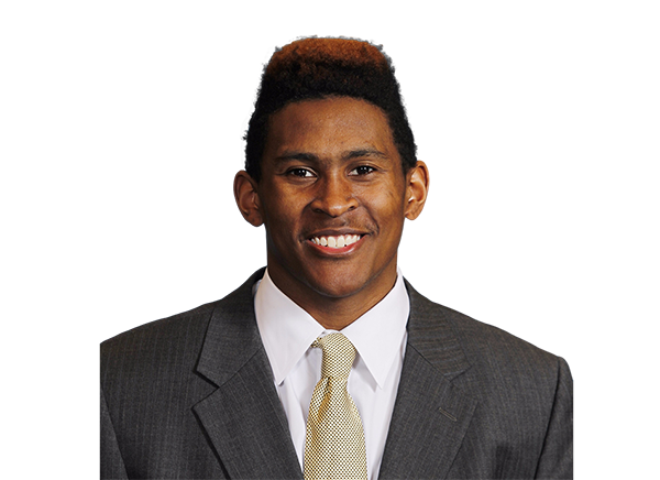 https://a.espncdn.com/i/headshots/college-football/players/full/3123942.png