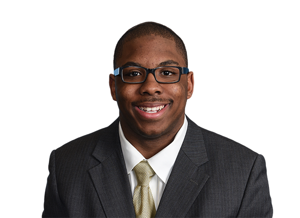 https://a.espncdn.com/i/headshots/college-football/players/full/3123944.png