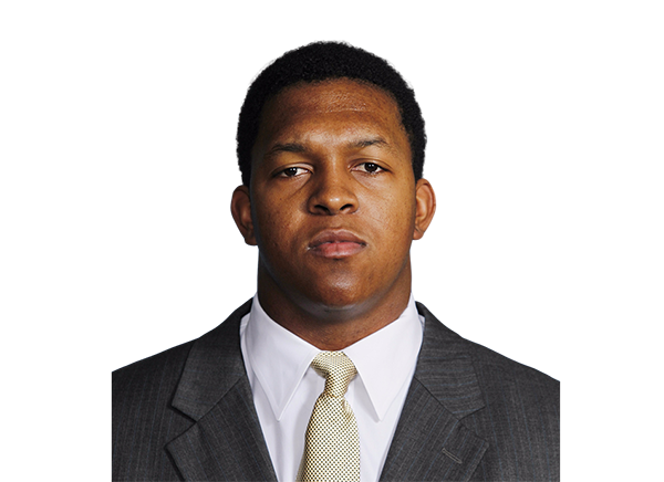 https://a.espncdn.com/i/headshots/college-football/players/full/3123946.png