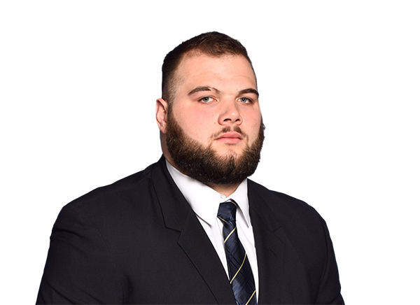 https://a.espncdn.com/i/headshots/college-football/players/full/3123952.png
